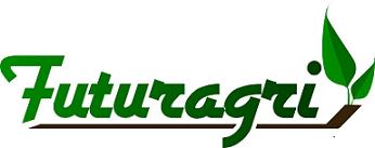 Futuragri